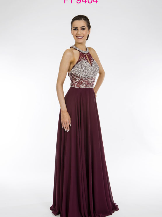 Promfrock 2018 collection