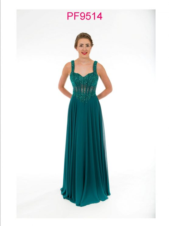 PF9514 Emerald a