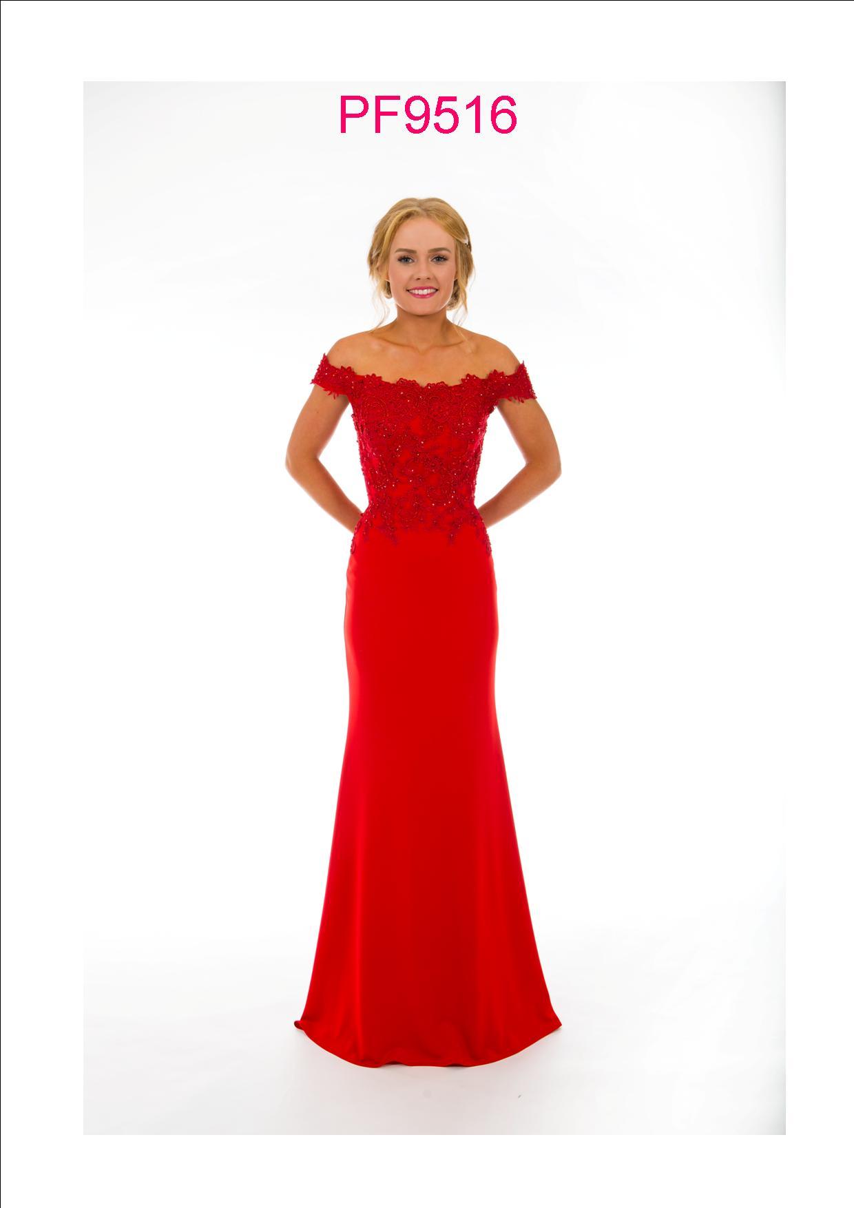 0832af3c6ae0 Long Red Prom Dress Uk