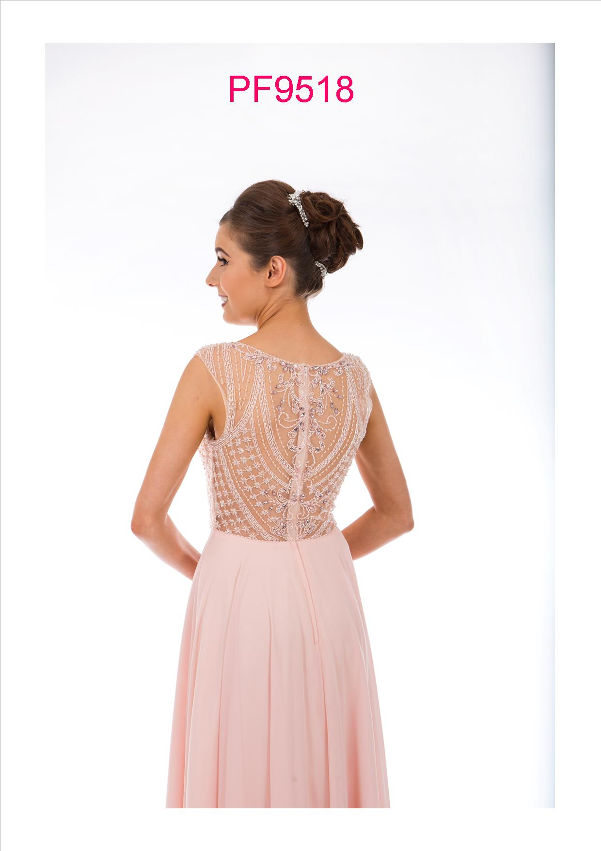 08a85fc2107 Blush Prom Dress Uk