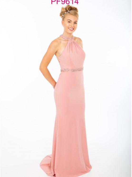 PF9614 Pink 1