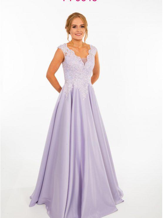 PF9643 Lavender 1