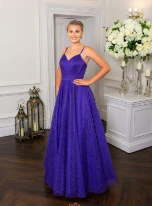 Purple, Heather & Lavender Prom/Evening Dresses